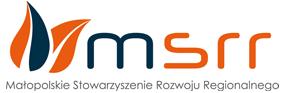 Małopolskie Stowarzyszenie Rozwoju Regionalnego